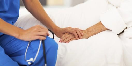 Referendum: il tema dell'eutanasia arriva in Regione, ma il Consiglio boccia la delibera per soli 3 voti