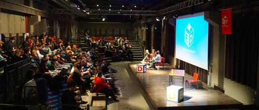 """""""Election Days"""": a Torino dal 10 al 13 ottobre un corso di alta formazione nel campo della comunicazione politica e della strategia elettorale"""
