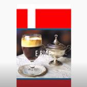 Il Bicerin è tra le caratteristiche tipiche di Torino citate nel video degli Eugenio in via di Gioia