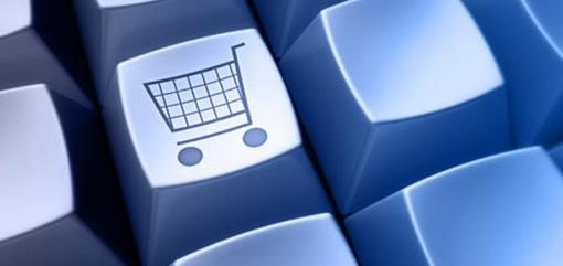 Anche a Torino arriva la spesa di giornata con l'accordo Amazon-Pam Panorama