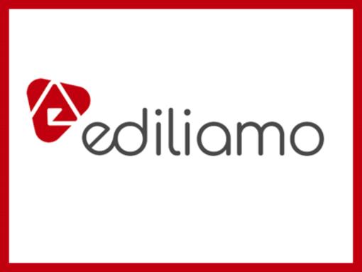 Prezzi imbattibili e migliori marchi edilizia su Ediliamo, l'e-commerce per i professionisti dell'edilizia
