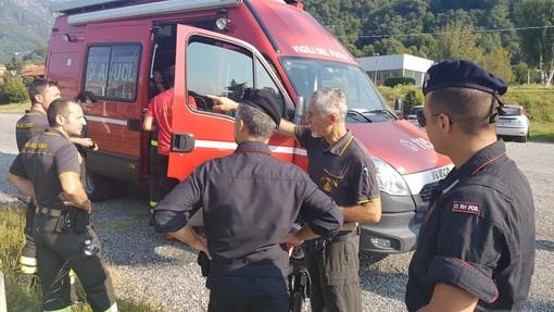 Scomparsa da due mesi e mezzo da Pont Canavese, senza esito per le nuove ricerche di Elisa Gualandi