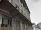 Conferme sull'ex fabbrica Paracchi di Torino: diventerà una RSA