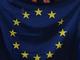 """Lunedì a Torino il convegno """"Il Piemonte e l'Europa. Qual'è il futuro?"""""""