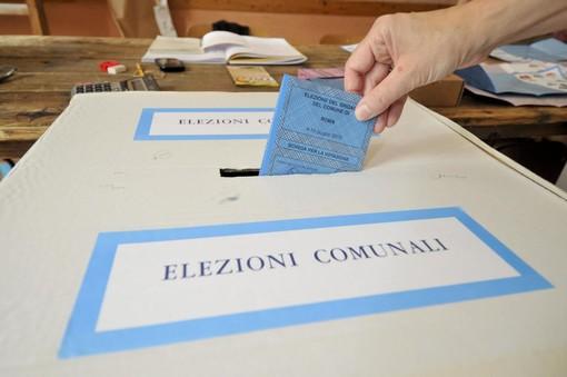 Elezioni, il Comune cerca nuovi scrutatori che lavorino ai seggi il 2, 3 e 4 ottobre