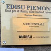 """Disabato (M5S): """"Edisu, Lega e Fdi raccontano una vittoria che non esiste"""""""