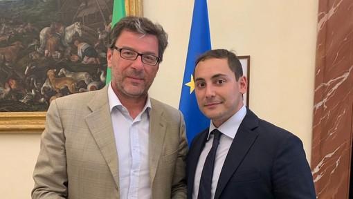 Universiadi e Special Olympics 2025: il Governo dà l'ok alla Regione per portare i giochi in Piemonte