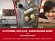 Lezioni di cucina con la blogger di iFood Katia Baldrighi
