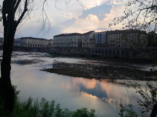 Meno burocrazia e maggiore operatività: da oggi più semplice pulire fiumi e torrenti in Piemonte
