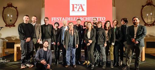 """""""Giovane Talento dell'Architettura italiana 2019"""", vince BDR Bureau per la ristrturazione della scuola Fermi di Torino"""