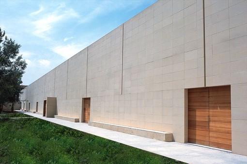 """""""Aletheia"""" di Berlinde De Bruyckere: alla Fondazione Sandretto Re Rebaudengo mostra il 12 dicembre"""