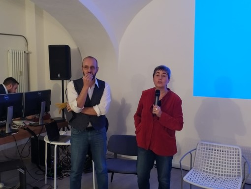 Storia, inclusione e cura: la festa di MagazziniOZ e CasaOz