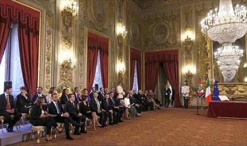 """Settembre """"risveglia"""" Torino: Pisano nel nuovo governo, caos Embraco, colpo al tifo Juve e Fridays con Greta"""