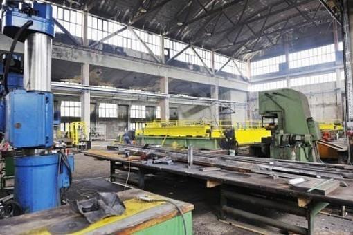 """""""Piemonte fabbriche aperte"""", partono le iscrizioni per l'edizione 2019"""
