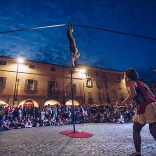 Coronavirus, a Torino la cultura ha perso 2 milioni e 800 mila euro nella prima settimana di stop