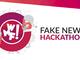Web Marketing Festival, al via un Hackathon per contrastare il fenomeno fake news