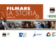 Filmare la storia, un concorso per ricordare il secolo scorso attraverso opere audiovisive