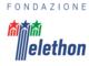 In Piemonte quasi un milione di euro da Fondazione Telethon per la ricerca sulle malattie genetiche rare