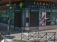 Tenta di rapinare una farmacia, ma finisce in manette incastrato dalle immagini video