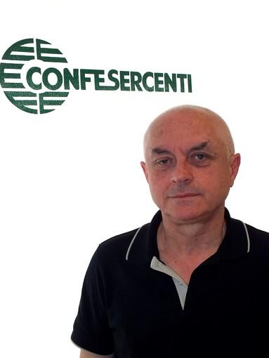 """Confesercenti costituisce Assoturismo: """"Un'unica sigla per rilanciare il nostro impegno in un settore strategico"""""""
