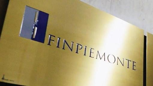 Finpiemonte, il CdA delibera di sospendere l'esercizio delle attività riservate agli intermediari finanziari