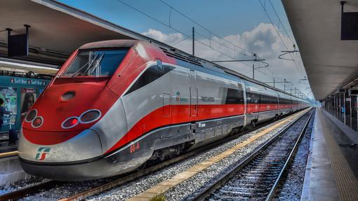 Da oggi 150 nuovi treni in Piemonte: il 14 giugno un ulteriore incremento