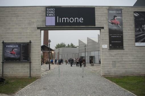 Verso il gran finale del Moncalieri Jazz Festival, tre concerti alle Fonderie Limone