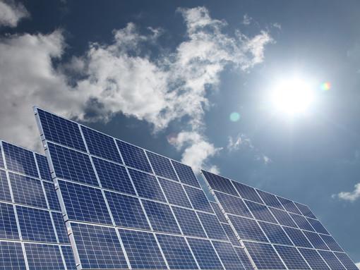 Con il fotovoltaico domestico meno spese e più sostenibilità