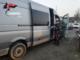 Cercano di vendere sul web un furgone rubato, ma i clienti sono carabinieri: 2 arresti