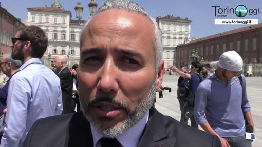 Gruppo di monitoraggio fase 2:il secondo rapporto Ires confermache il Piemonteèripartito