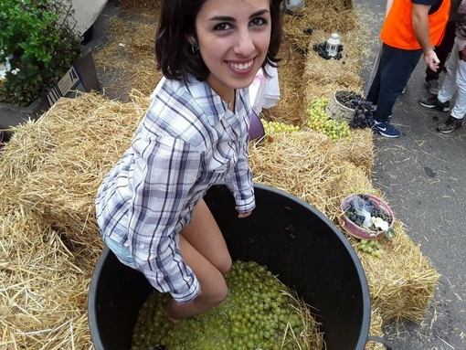 """Domani a Torino la 32esima """"Festa dell'uva"""", ma il futuro è in bilico"""