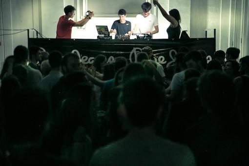 Iniziato il conto alla rovescia verso la Festa della Musica di Torino