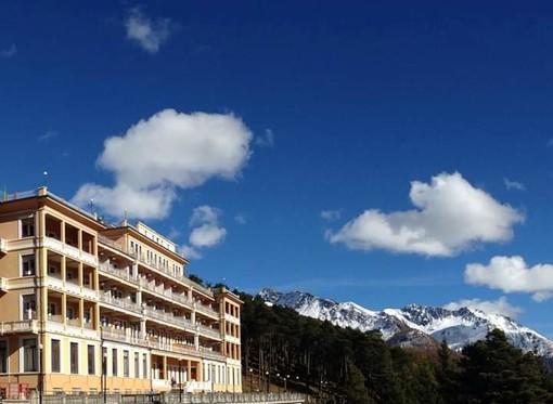 I dipendenti si sono licenziati. L'albergo Pra Catinat diventerà di nuovo un fantasma?