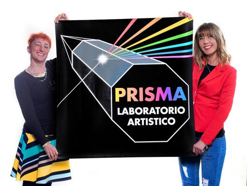 Oggi all'ex Biblioteca la mostra collettiva di Prisma Laboratorio Artistico di Chivasso
