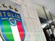 """RIVOLUZIONE NEL CALCIO? - Sportitalia: """"Da 100 a 60 professionistiche, due gironi di serie B"""""""