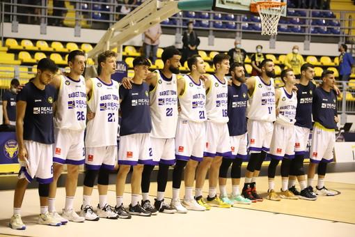 Reale Mutua Basket