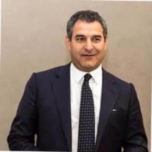 Il torinese Fabrizio Bontempo nuovo Presidente nazionale dei Giovani Consulenti del Lavoro