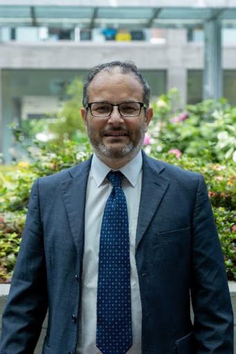 Fondazione Ricerca Molinette, Emilio Hirsch è il nuovo direttore scientifico