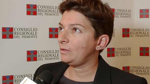 """Frediani (M5S): """"Carcere per Dana, decisioni che fanno perdere la fiducia nella giustizia"""""""