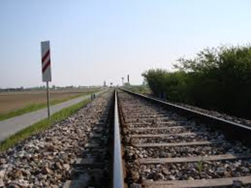 Nuova vita per le ex aree ferroviarie abbandonate: al via la cabina di regia tra Comune e FS Sistemi Urbani