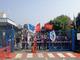 Leonardo di Caselle, anche oggi ulteriori scioperi per il premio di risultato