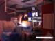 Mauriziano, prima volta in Italia per un innovativo intervento con i robot