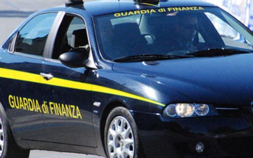 La droga di Torino veniva dalla Spagna: scoperto traffico internazionale, 3 arresti