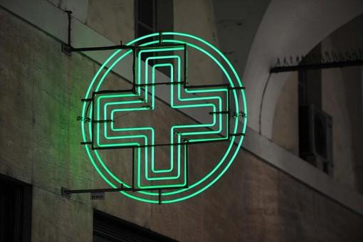 Uncem con Federfarma per potenziare le farmacie rurali del territorio