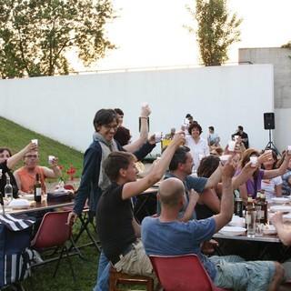 La Festa dei Vicini ritorna a Torino nel weekend del 26 e 27 settembre