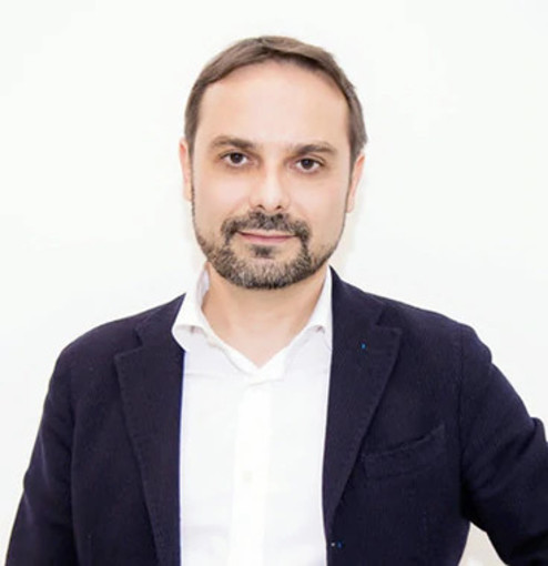 Polo del Novecento, Alessandro Bollo riconfermato direttore