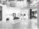 """Arriva Flashback 2017: luce sull'arte """"tutta contemporanea"""""""
