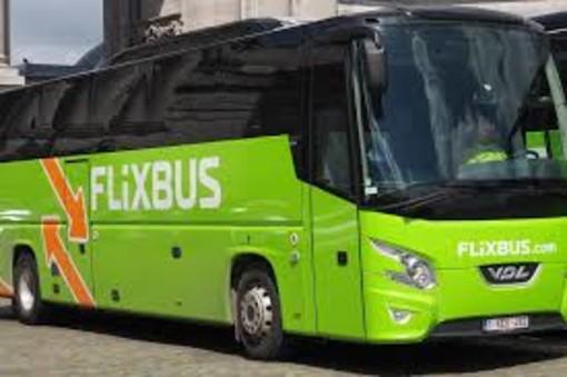 In occasione della Giornata dell'Anziano e dei Nonni FlixBus e UGO insieme