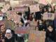 """A Porta Nuova flash mob musicale degli studenti torinesi per il clima: """"Salviamo il pianeta"""" [VIDEO]"""