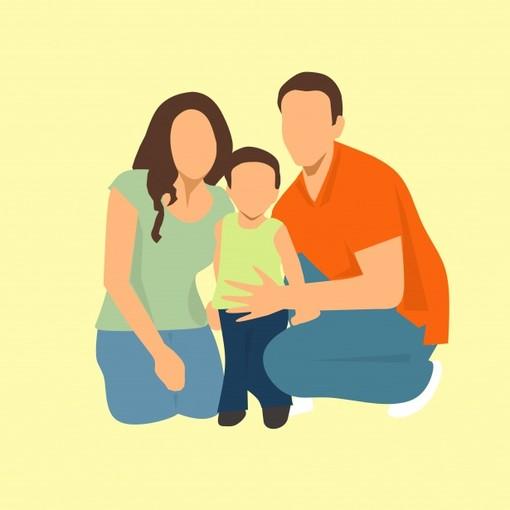 L'Ordine Assistenti Sociali del Piemonte chiede che le famiglie siano riconosciute nella loro complessità ed eterogeneità
